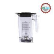 VASO-JTC-BPA-FREE1-5
