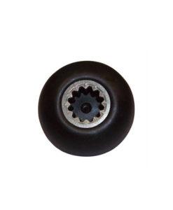 Drive Socket Recambio Para Batidoras