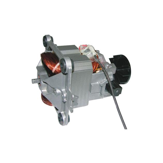 Recambio Motor para Batidora JTC